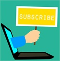 LifeStyle Newsletter - Are You a Subscriber?
