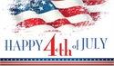 An Important Independence Day Message From The Sharp Financial Group