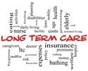 Long Term Care Protection that Stretches Beyond Retirement