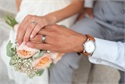 Planning for Tying the Knot