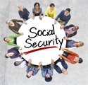 Financial Planning 201: Part 6 - Social Security Wages