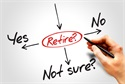 How Can You Make Your Retirement Money Last?