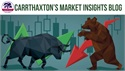 Lower Valuations May Signal Solid Gains For Stocks
