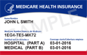 Certior Update: MEDICARE CARDS AND PAYMENTS IN 2018