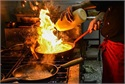Protect Your Restaurant With Fire Suppression Systems
