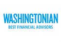 EBW's Bryan Beatty, Howard Pressman & Mike Egan all named Washingtonian 2021 Top Wealth Advisor
