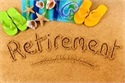 Because You  Retire Doesn't Mean Your Investment Portfolio Should Too