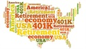 Get the Most Out of Your Employer Retirement Plan – and Your Advisor