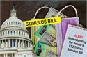 How The Stimulus Bill Can Help Us All