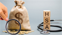 Benefits of HSA and FSA Accounts