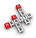 Financial Planning with Health Insurance in Mind