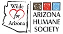 Wilde for Arizona & the AZ Humane Society