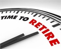 Deciding When to Retire: When Timing Becomes Critical