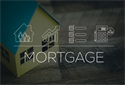 3 Common Mortgage Questions