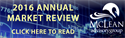 2016 Annual Market Review