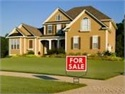 How Selling Your Home Can Impact Your Taxes
