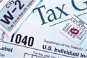 Important 2018 Tax Information