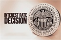 Federal Interest Rate Drops
