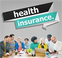 Who Needs a Health Insurance Broker?