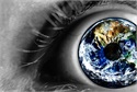 Keeping an Eye on Global Activity