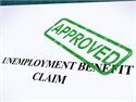 Have you lost your job? Enhanced Unemployment Benefits – now even for the self-employed!