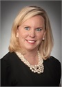 Peachtree Planning's Sarah Dozier Recognized by NAIFA Atlanta as a 2020 Top Female Advisor