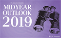 Street View: Midyear Outlook 2019