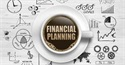 Personal financial planning. The industry is moving to deeper engagements.