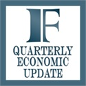 Quarterly Economic Update - Q2 2020