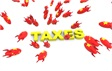 Taxes During Retirement Part 8 - The Social Security Tax Torpedo