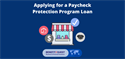 FAQ on SBA Paycheck Protection Program Loans
