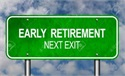 Tips for Early Retirement Planning