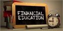 Why Financial Education Is So Important: A Primer for April's Financial Literacy Month