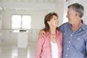 Insurance Needs for Empty Nesters and Retirees