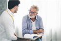 A Guide to Long-Term Care Insurance