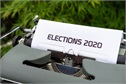 Election 2020: Political Uncertainty Creates Potential for Market Swings