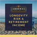Longevity Risk and Retirement Income
