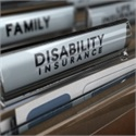 Five Myths About Group Disability Insurance