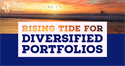 Rising Tide for Diversified Portfolios