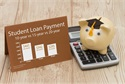 Student Loan Repayment Plans and Loan Forgiveness