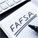 FAFSA for 2021-2022 Academic Year Opens on October 1
