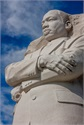 Holiday Greeting - What Do You Know About Martin Luther King, Jr.?