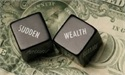 Sudden Wealth - What Should You Do If You Strike It Rich?