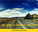The Road to Financial Success: Step 2 - Save