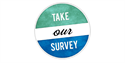 Please Take Our 2016 Client Satisfaction Survey