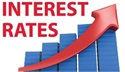 How Higher Interest Rates Impact Investors