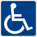 Blind Spot #7: Disability