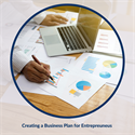 Creating a Business Plan for Entrepreneurs