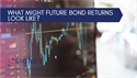 What Might Future Bond Returns Look Like?