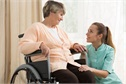 Have You Thought About Long-Term Care Insurance? Here Are Some Things You May Want To Consider.